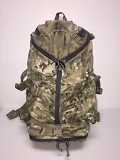 Mystery Ranch Thor Pack, Multicam, DOM: 2013