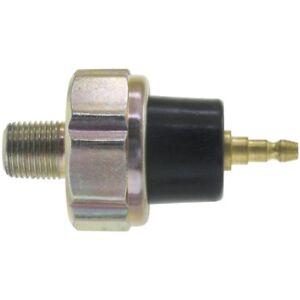 Engine Oil Pressure Switch ACDelco Pro E1802