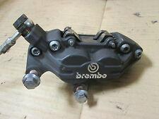 yamaha xt660 2004 - 2009 brembo front brake caliper