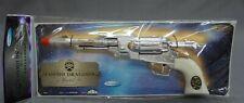 Cosmo Dragoon Maetel ver. 1/1 Complete Model Water Gun Doujin Japan New***