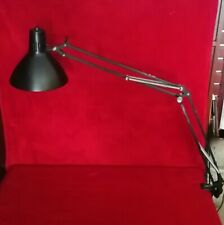 Vintage Retro Desk Lamps For Sale Ebay
