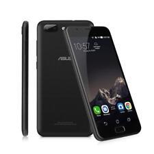 """ASUS Zenfone 4 Max Plus X015D 5.5"""" 4G Smart Phone Octa Core Dual SIM/Rear Camera"""