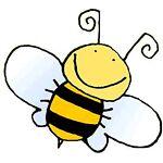 bumblebeefabrics