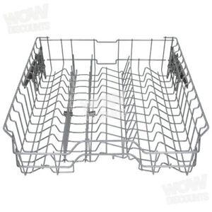 Bosch Dishwasher Upper Basket Rack. Genuine Part 20000272