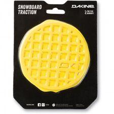Dakine-Waffle Stomp-Snowboard Stomp Tappetino/Pad-Snowboard Stomp