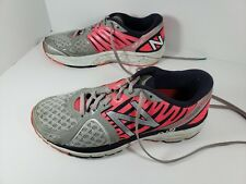 New Balance 1260v5 N2 Women's Light Weight Running Shoes Size 8.5