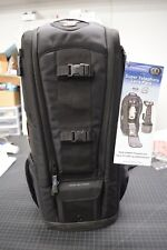 Tamrac 5793 Super Telephoto Lens Backpack New with tags. CLEARANCE!!