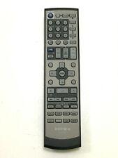 Genuine Integra RC-683M A/V Receiver Remote Control