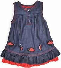 Pumpkin Patch Baby Girls' Dress