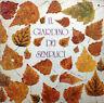 LP 33 Il Giardino Dei Semplici – Il Giardino Dei Semplici Savio / Bigazzi 1975