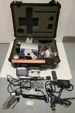 Light & Motion Stingray III Underwater Video Housing w Sony  Handycam DCR-HC42