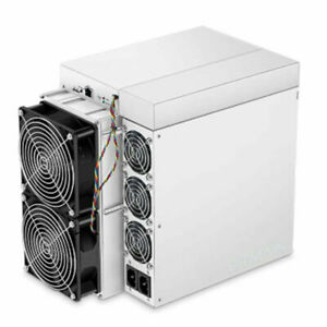 Antminer S19j Pro 104T BITMAIN in hand 12 MONTHS WARRANTY 3050W 208-240V ONLY
