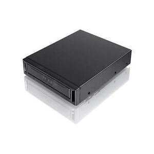 Thermaltake AC0019 USM Caddy for GoFlex® 2.5in Externnal Storage Devices