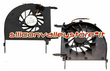 Ventola CPU Fan KIPO055613R1S per Notebook HP Pavilion DV7-3140EL