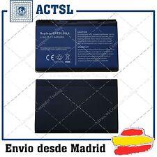 Battery for Acer Aspire 3690 5100 5610 5630 Travelmate 2400 BATBL50L6 11.1V