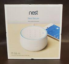 New ListingNest Secure Alarm System Starter Pack (H1500Es)