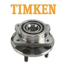Timken NP889967 Differential Bearing