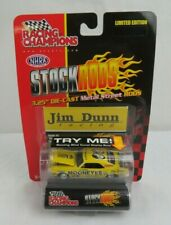 Racing Champions Stock Rods Jim Dunn Mooneyes 3.25 Inches Die Cast