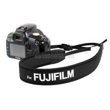 Courroie Dragonne Bandoulière Générique pour Fuji Fujifilm X-Pro X-T1 T2 T100