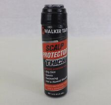 Walker THICK Scalp Protector 1.4 oz Dab-On Extended Protection Lace Wig Toupee