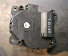 Honda Subaru Mazda Rx8 accord jazz Heater Flap Motor actuator control servo