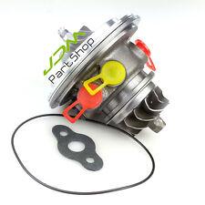 K04-0048 CHRA Opel Zafira-B Astra-H/G 2.0 16V Z20LER Z20LET CORE turbo cartridge