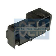 Manifold Absolute Pressure Senso fits 1989-1995 Volvo 940 740  ORIGINAL ENGINE M