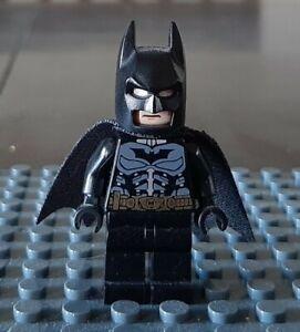 2011 Comic-Con lego Batman mini fig.