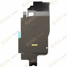 Galaxy Note 10 Plus Wireless NFC Charging Flex Cable ( N975 )