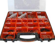 Graco FUSION AP Spray Gun - Rebuild ADVANCED Kit includes labeled box