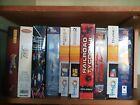 31 Pc Large Box Games Bundle