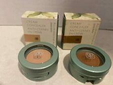 Arbonne Cream Concealer~Anti-Cernes En Creme~Extremely Hard To Find~Pick Color