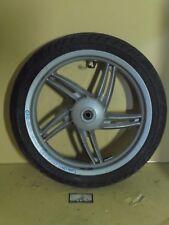 malaguti centro 125/160 cerchio ruota cerchione ant-vecchio crc-2278/wheel/felge