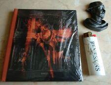 POKAHONTAZ RENESANS LTD LIMITED PREORDER CD NEW & SEALED RAHIM FOKUS KALIBER 44