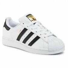 scarpe donna adidas da ginnastica