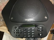 New - ClearOne Max EX Conference Phone UK 910-158-501