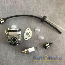 Carburetor Carb  for Craftsman 4 cycle mini tiller 316.292711 carb