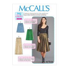 bb5239aef Patrones de costura para Mujeres Adultas NUEVO | eBay