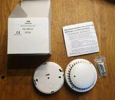 NEU & OVP 2x Detectomat HDv 3000 OS, Optischer Rauchwarnmelder