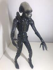 Neca Aliens Action Figure 2008