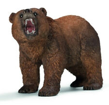 Oso grizzly - Schleich 14685 - NUEVO
