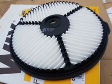 WIX WA6048 AIR FILTER FITS SUZUKI SWIFT ll REPLACEMENT FOR RC518250P OE QUALITY