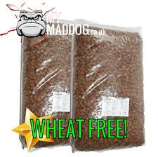 2 X 15kg Senior 20 Low Protein Complete Dry Dog Food Wheat Gluten Sensitive