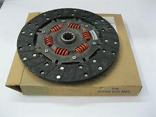 10 inch Ford Clutch Disc- NOS