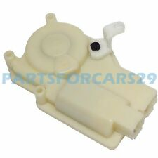 NEW 74896-SAA-003  Trunk Tail gate lock actuator compatible with Honda FIT