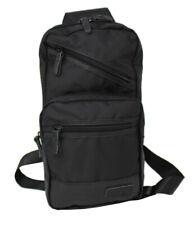 Crossbag Bodybag Sling Bag Umhängetasche Schultertasche Rucksack Fahrradrucksack