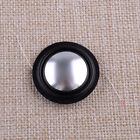 Diaphragm Dome Tweeter fit For B W DM630 26mm Voice Coil Frame 8 ohm