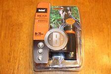 Binoculars Bushnell Bear Grylls 8 x 25mm Compact Waterproof (CP1024638)