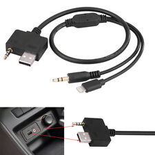 USB,AUX original KIA,961251H500,I-Pod,IPOD-Kabel,