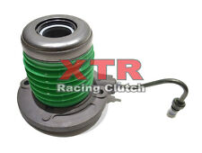 XTR HD CLUTCH SLAVE CYLINDER & THROWOUT BEARING for 2005-2016 FORD MUSTANG